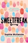 SweetFreak - eBook