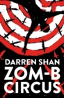 ZOM-B Circus - eBook