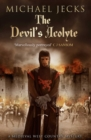 The Devil's Acolyte - eBook