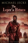 The Leper's Return - eBook