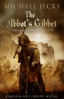 The Abbot's Gibbet - eBook