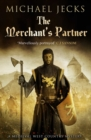 The Merchant's Partner - eBook