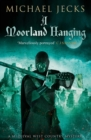A Moorland Hanging - eBook