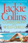 Confessions of a Wild Child - eBook