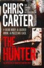The Hunter : A gripping and terrifying short story - eBook