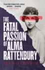 The Fatal Passion of Alma Rattenbury - eBook