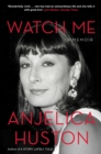 Watch Me - eBook