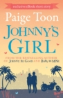 Johnny's Girl - eBook