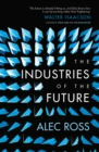 The Industries of the Future - Book
