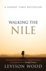 Walking the Nile - Book