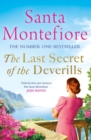 The Last Secret of the Deverills - eBook