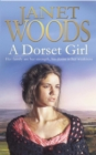 A Dorset Girl - eBook