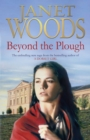 Beyond The Plough - eBook