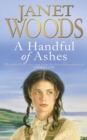 A Handful of Ashes - eBook