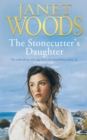 The Stonecutter's Daughter - eBook