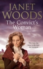 The Convict's Woman - eBook