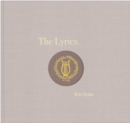 The Lyrics : Since 1962 - Book