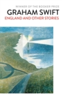 England and Other Stories - eBook