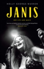 Janis : Her Life and Music - eBook