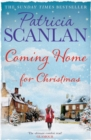 Coming Home : for Christmas - eBook