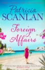 Foreign Affairs - Book
