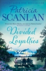 Divided Loyalties - Book