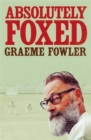 Absolutely Foxed - Book