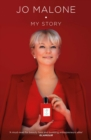 Jo Malone: My Story - eBook