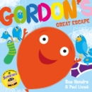 Gordon's Great Escape - Book