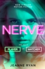 Nerve - eBook