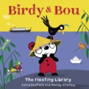Birdy and Bou - Book
