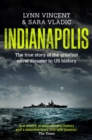 Indianapolis - Book