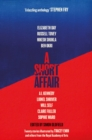 A Short Affair - Book