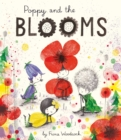 Poppy and the Blooms - Book