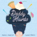 Daddy Hairdo - Book