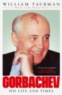 Gorbachev : The Man and His Era - Book
