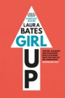 Girl Up - Book