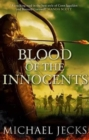 Blood of the Innocents : The Vintener trilogy - Book