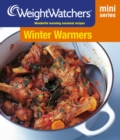 Weight Watchers Mini Series:  Winter Warmers - eBook