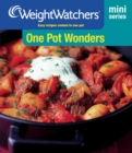 Weight Watchers Mini Series: One Pot Wonders - eBook
