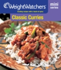 Weight Watchers Mini Series: Classic Curries - eBook