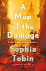 A Map of the Damage - eBook