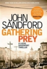 Gathering Prey - Book