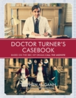 Doctor Turner's Casebook - eBook