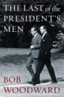 The Last of the President's Men - Book