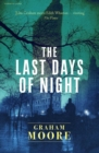 The Last Days of Night - Book