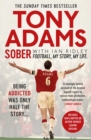 Sober : Football. My Story. My Life. - eBook