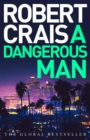 A Dangerous Man - Book