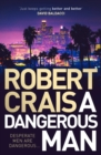 A Dangerous Man - eBook