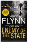 Enemy of the State - Book